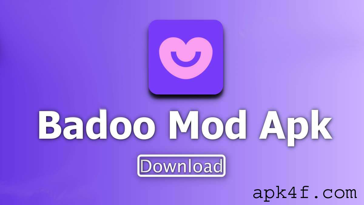 Download Badoo Premium Apk 5 172 3 Mod Ad Free