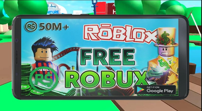 Download Free Roblox Mod Apk Latest V2 438 407206 2020